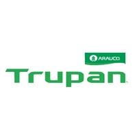 Trupan